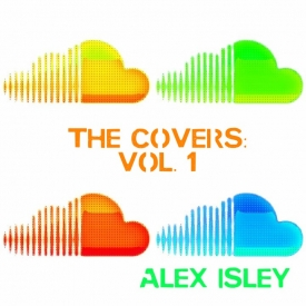 The Covers Vol 1
